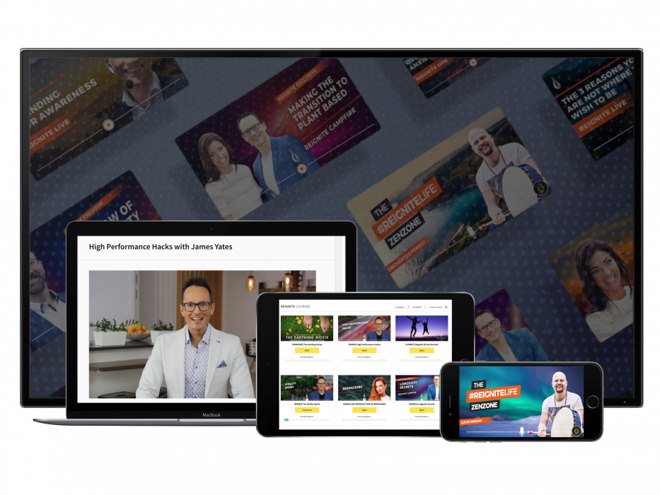 png-responsive-mockup-of-a-tv-macbook-pro-ipad-and-iphone-in-landscape-position-a11927