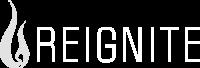 reignite-logo-white